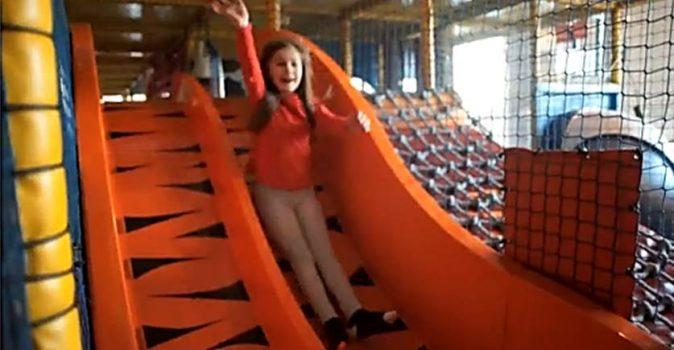 360 slide