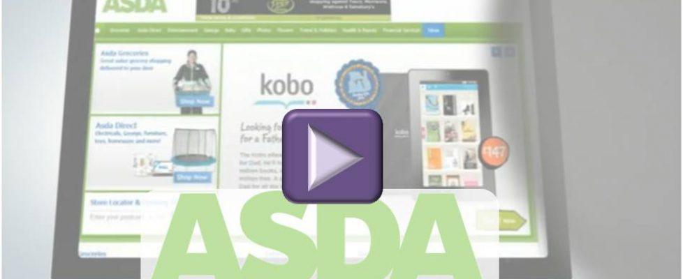 Asda grocery online thumbnail