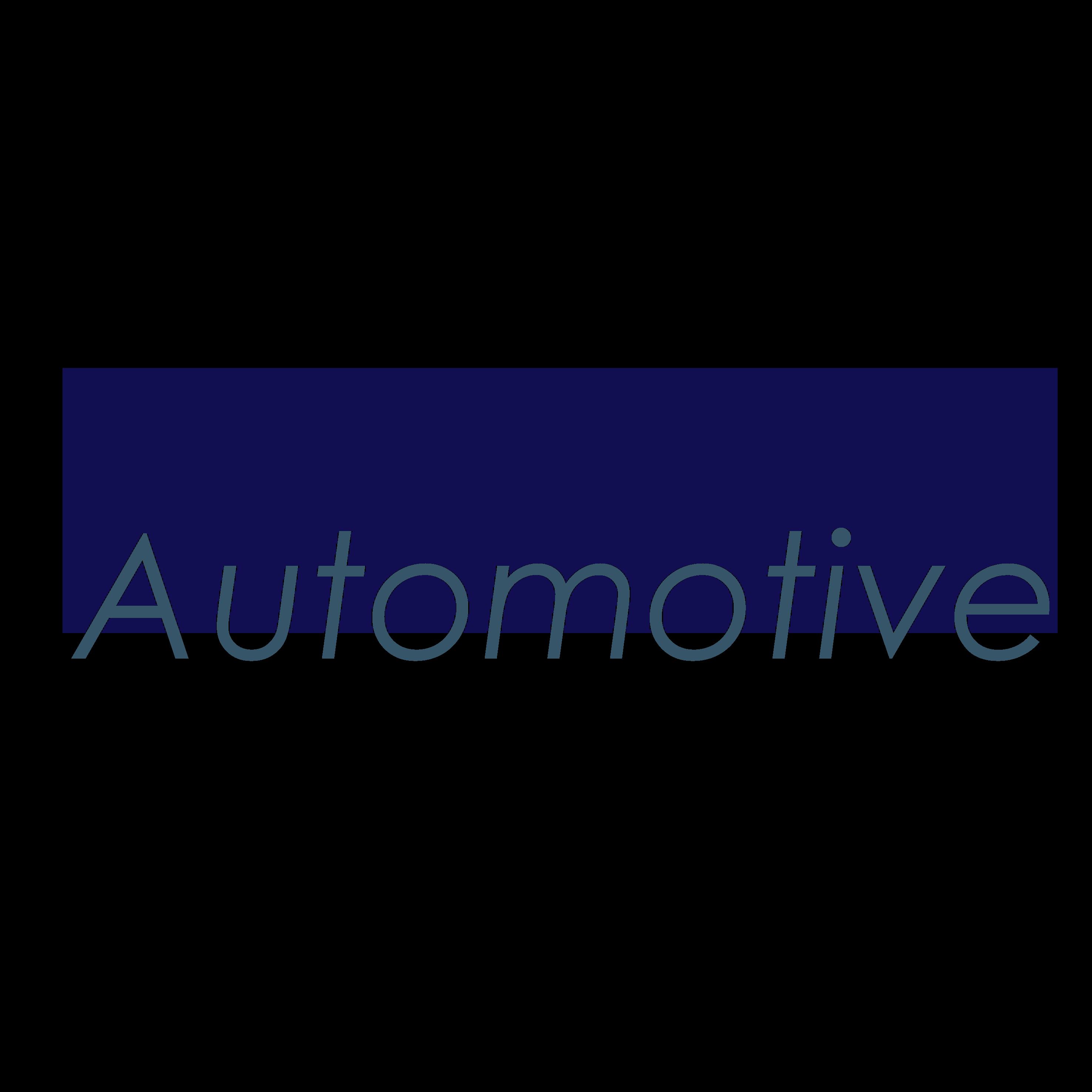 Automotive Content Experts