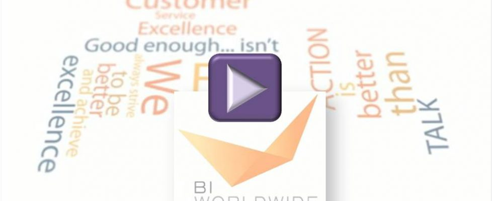 BI Worldwide animation thumbnail