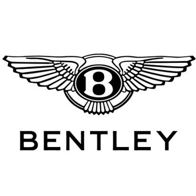 Bentley-3-400x400_8cacdd84c3f683198306363860ea18dd