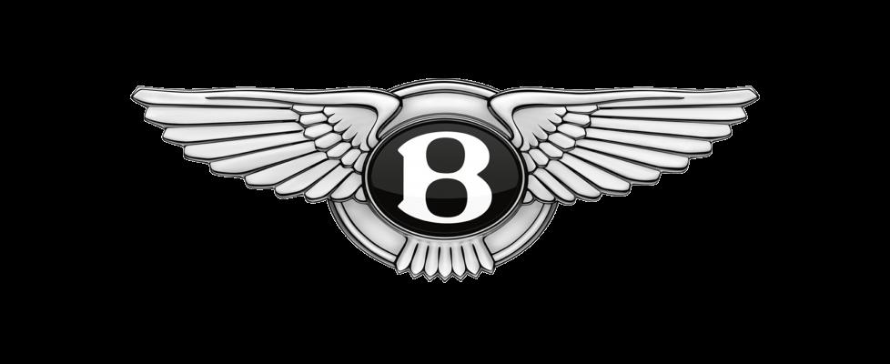 Bentley-trns