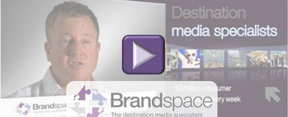 Brandspace thumbnail