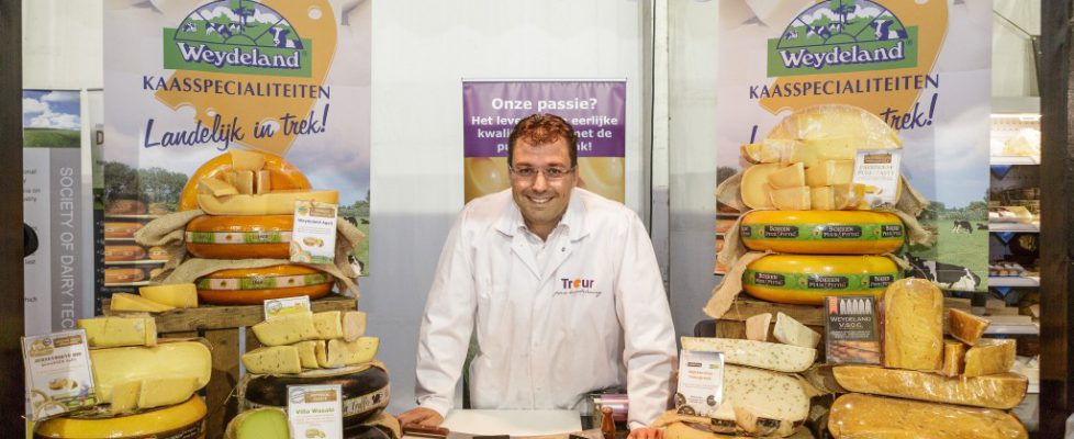 Cheese2014-376
