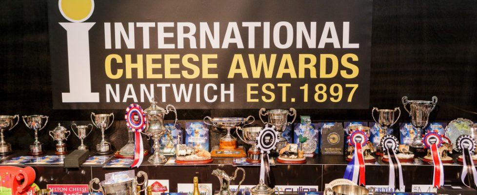Cheese2014-385