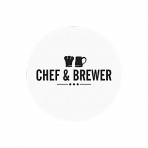 Chef and Brewer
