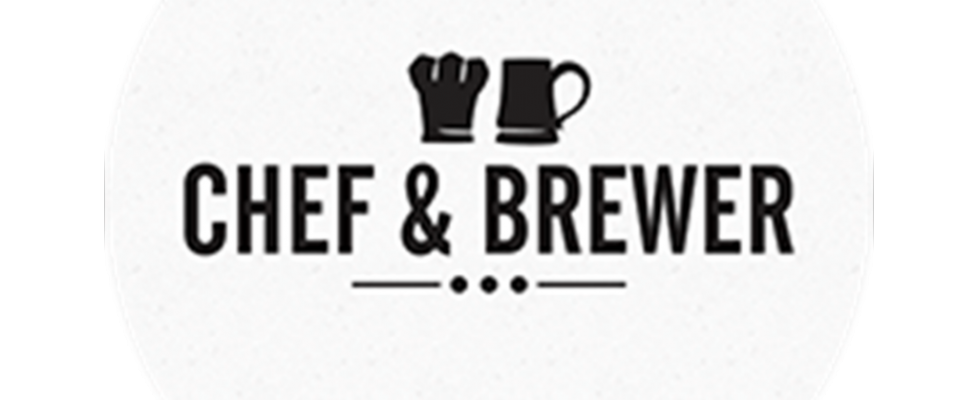 chef-and-brewer