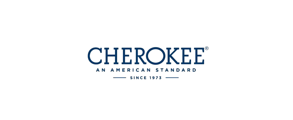 Cherokee-TRNS