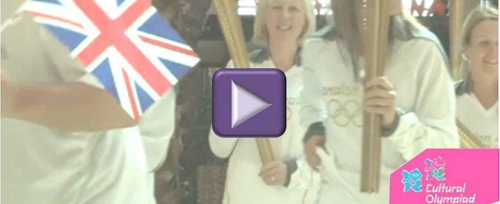 Cultural Olympics thumbnail