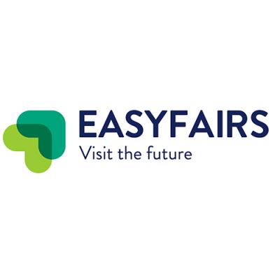 Easyfairs-400x400_5f3ad6add5408c84602ea5a4e34a4d1b