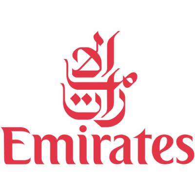 Emirates 1 400x400_e34bec48e4cb20473d1997d63105989e 1