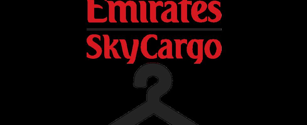 Emirates Fashion 2
