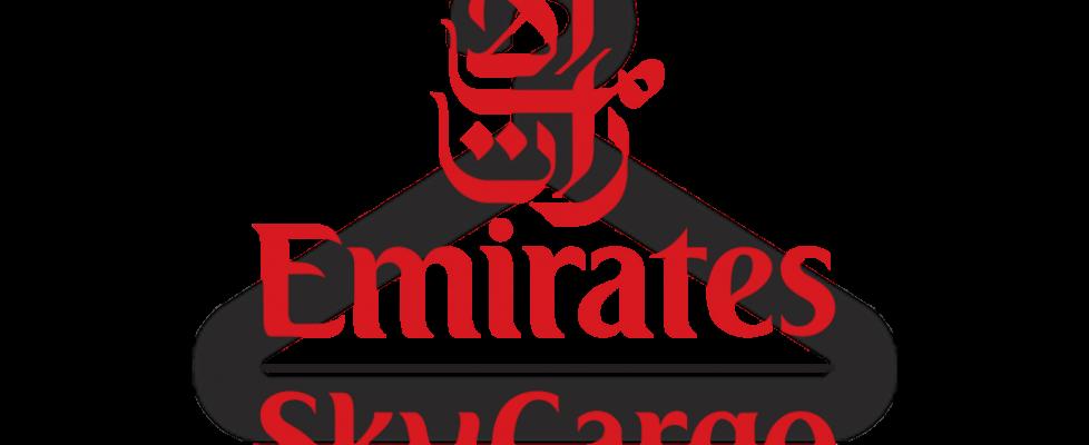 Emirates Fashion 3