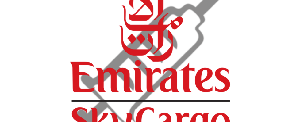 Emirates pharma