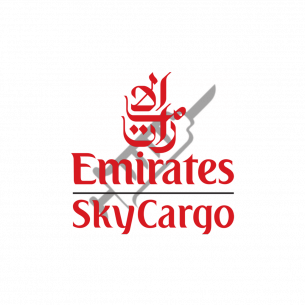 Emirates SkyCargo Pharma