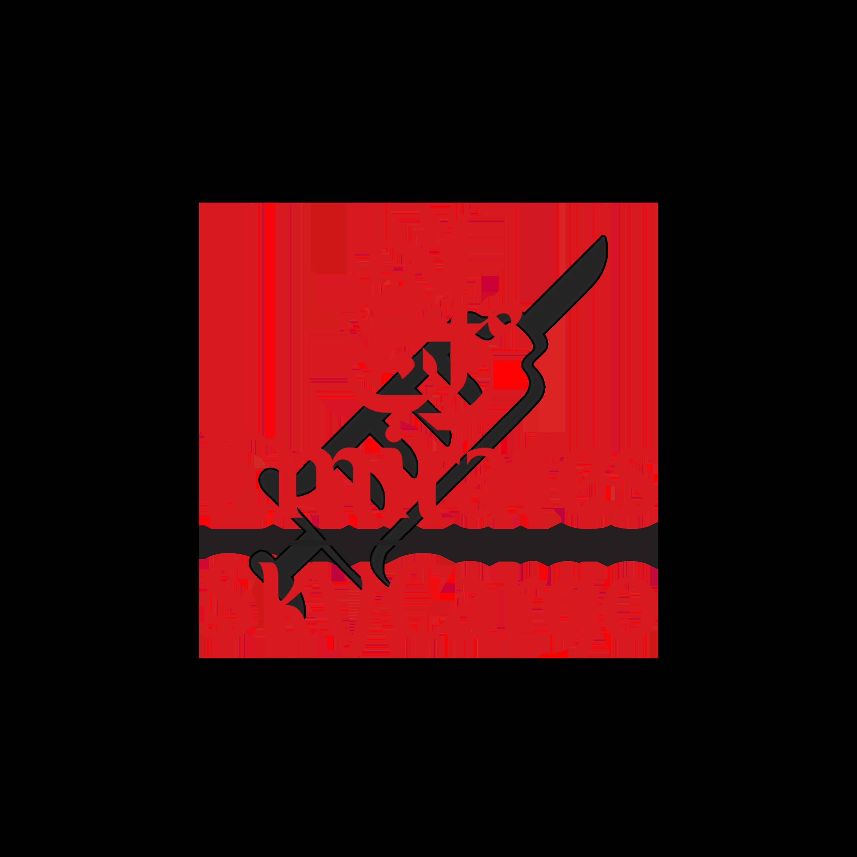 Emirates pharma 3