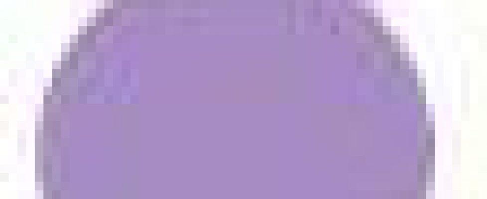 Fav-con_53f97788b8db24fc38e82c0734fbd811
