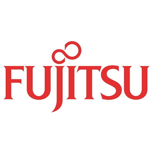 Fujitsu Hyperconnectivity