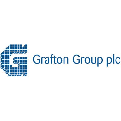 Grafton Group PLC