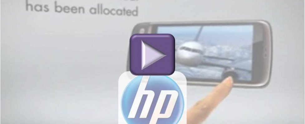 HP animation 2 phone thumbnail