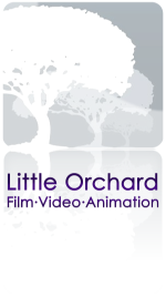 Little Orchard logo sm