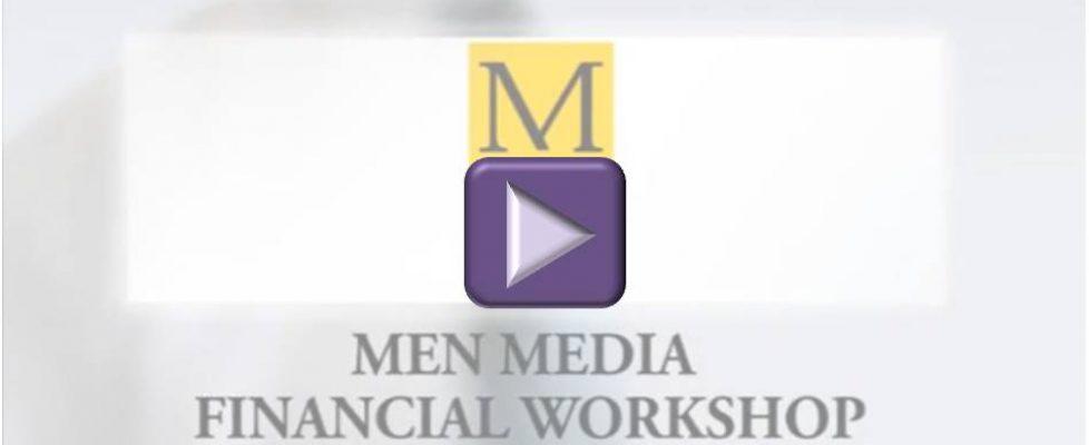 MEN thumbnail