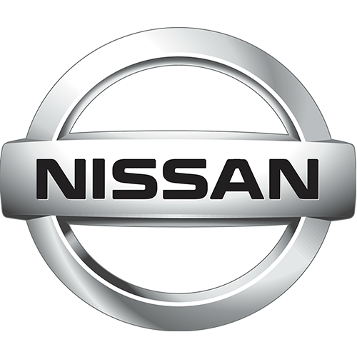 Nissan - automotive launches