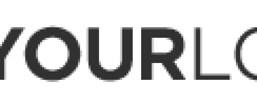 SampleLogo-Dark101-1