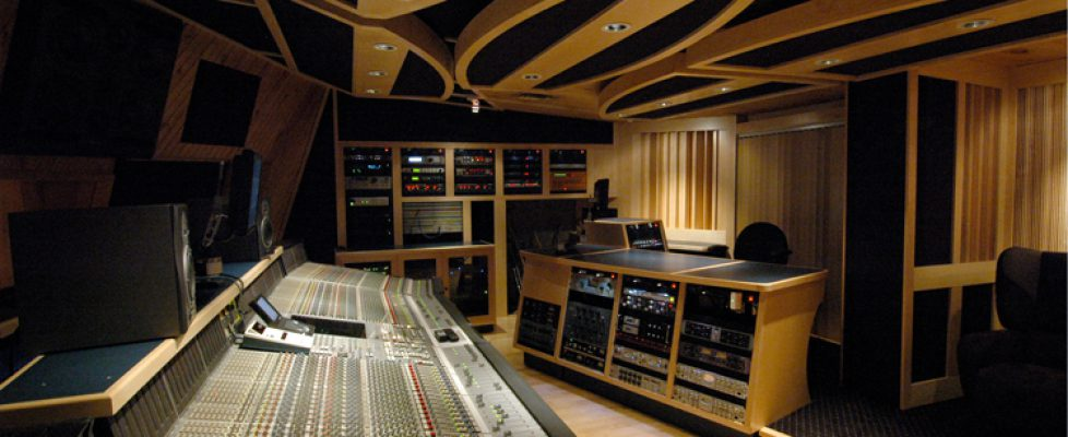Tainted_blue_studios_control_room
