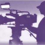 cameraman-150×150