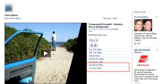 facebook-video-12