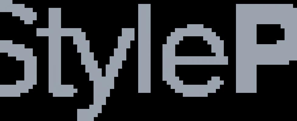 lifestyle-logo1