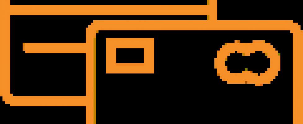 line-icon1