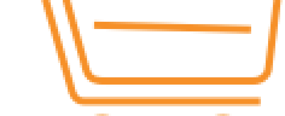 line-icon3-1