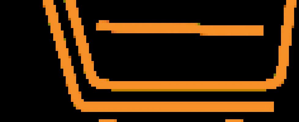 line-icon3