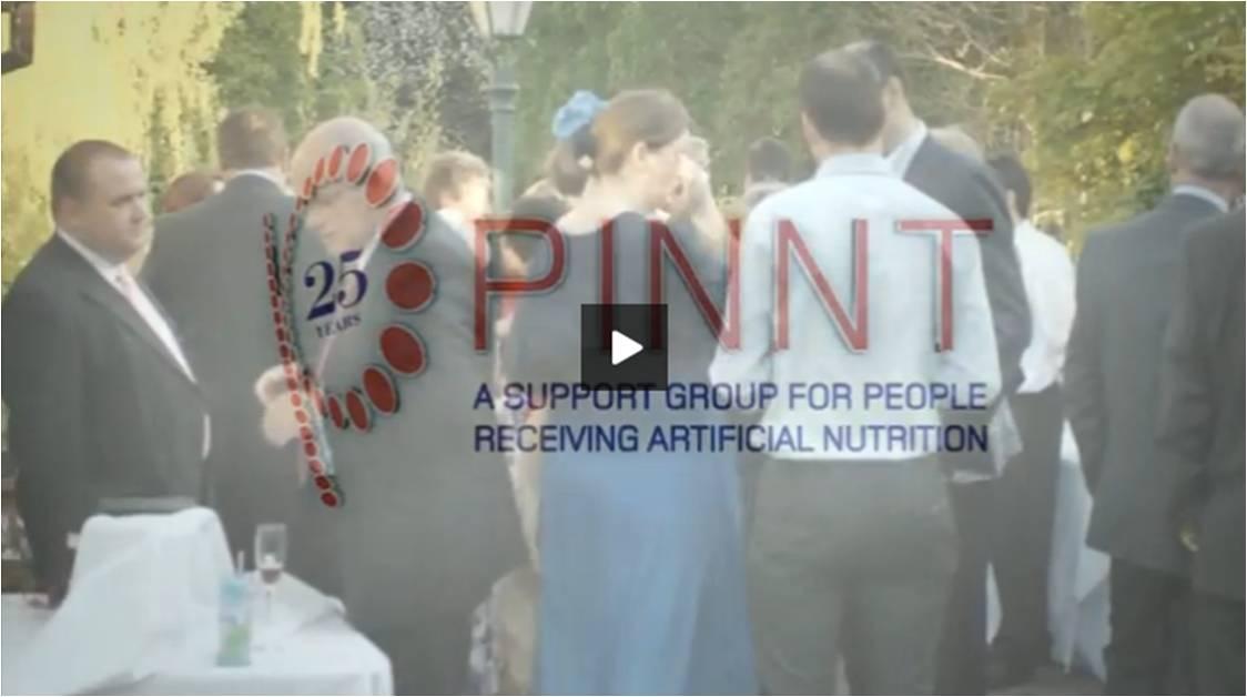 pinnt 6