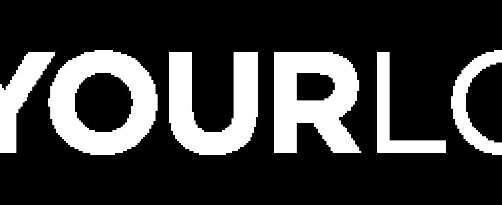 sample-logo-white-2