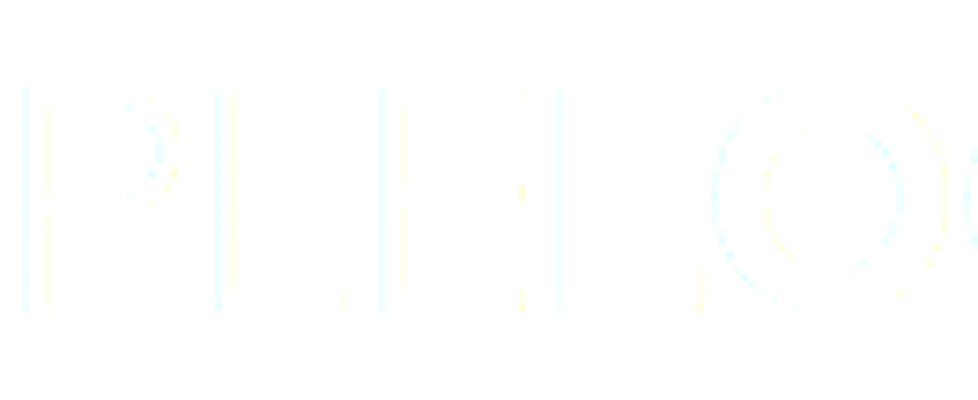 simplelogo-white1