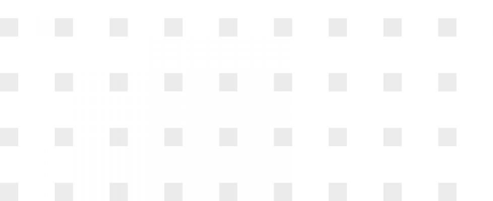 subtle_dots