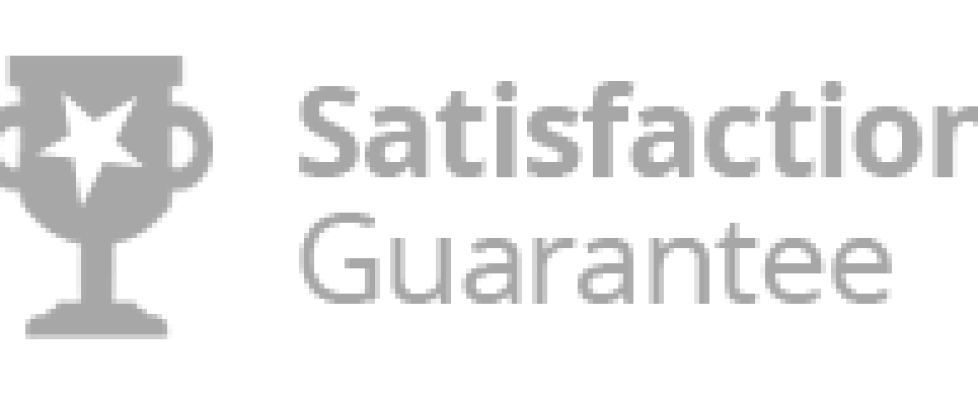 trust2-black-opacity1