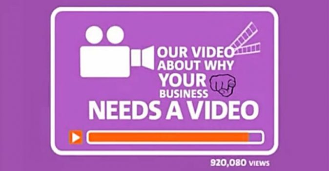 video about video