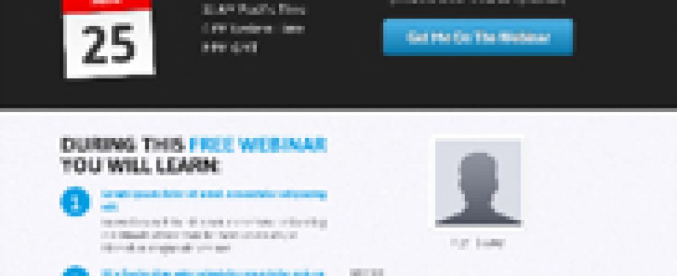 webinar2_image